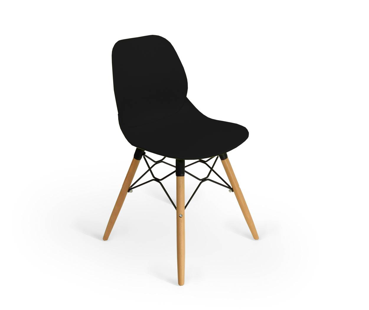 Mobili Furniture Harriet Chair Range