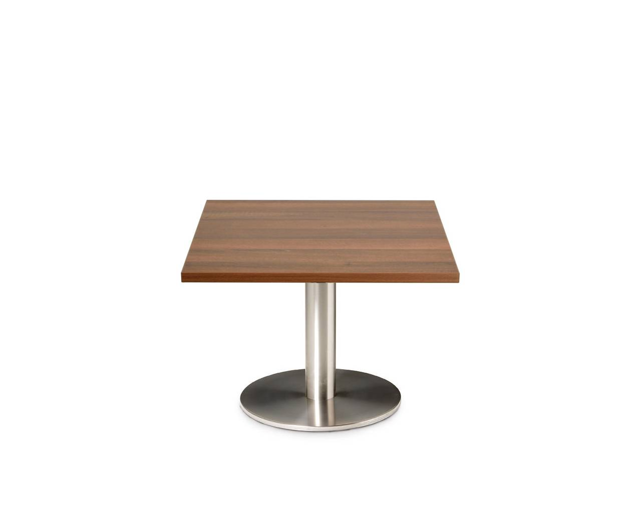 Mobili Furniture Spin Coffee Table Range
