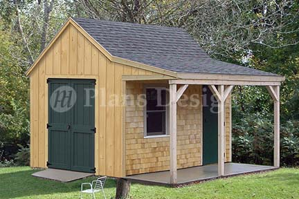 shed architecture  81212_cottage-_shed.jpg?fit=1000%2C1000