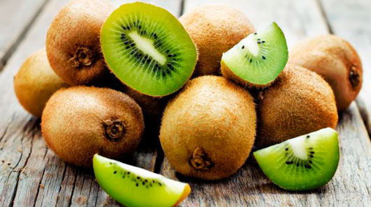 beneficios-kiwi-1