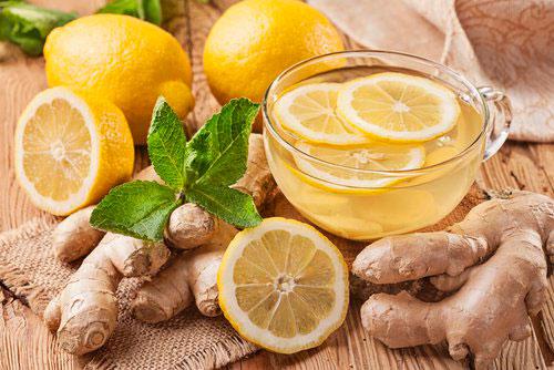 remedios-naturales-resfriado-4
