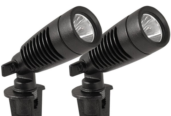 13 Best Outside Garden Lights Reviewed 2019 Planted Well