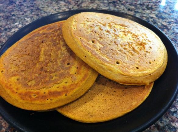 pumpkinpancakes2