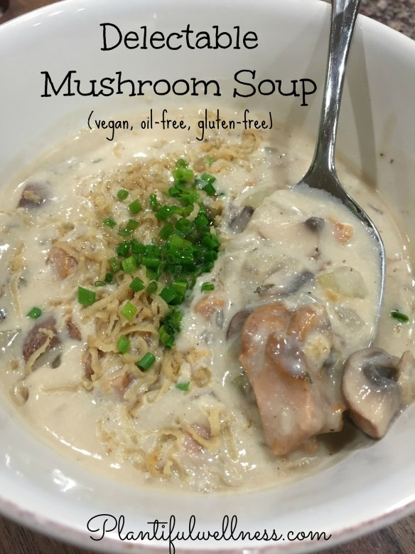 MushroomSoup1txt