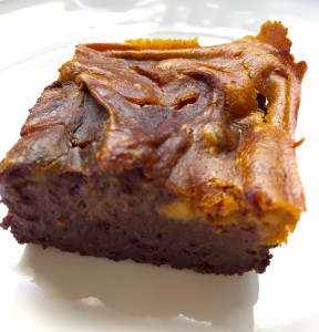PumpkinSwirlBrownies3