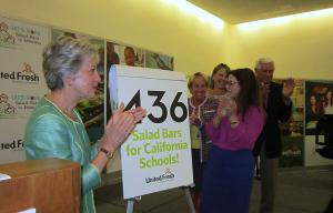 United_2013_salad_bars_1