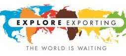 exploreexportinglogo