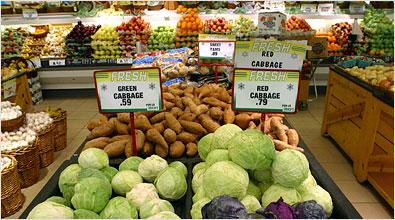 topics_foodprices_395