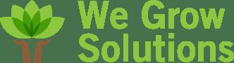 wegrow-logo-lg
