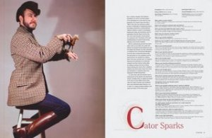 cator-sparks-from-stylefile