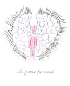 la-femme-fermental