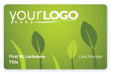 Gift Card Design  Business Card Design Online