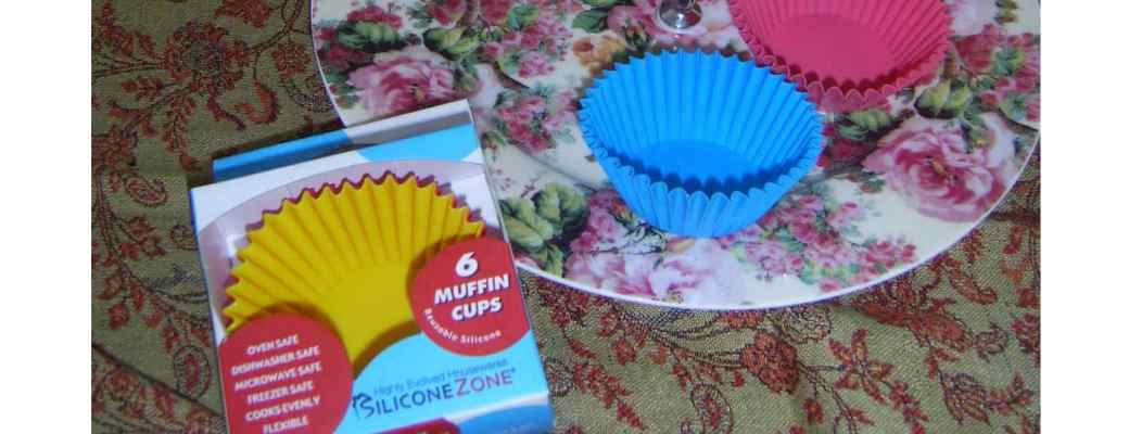 silicone-bun-case-featured