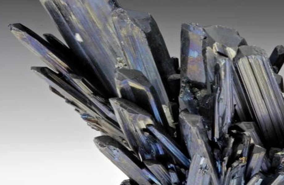 antimony featured