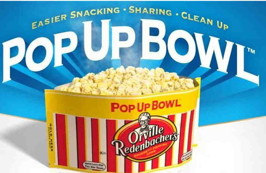 popcorn featured