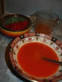 WLLM FOOD6