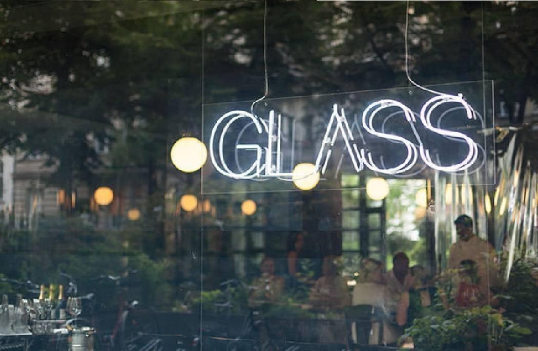 © GLASS