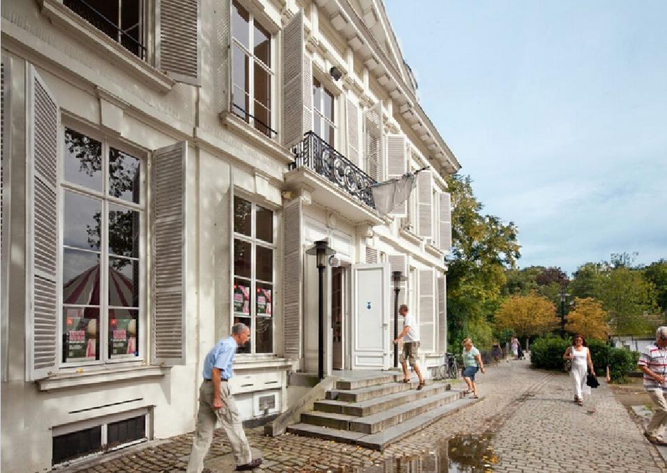 KasteelMiddelheimmuseumwordtverbouwdtotca…rinBorghouts