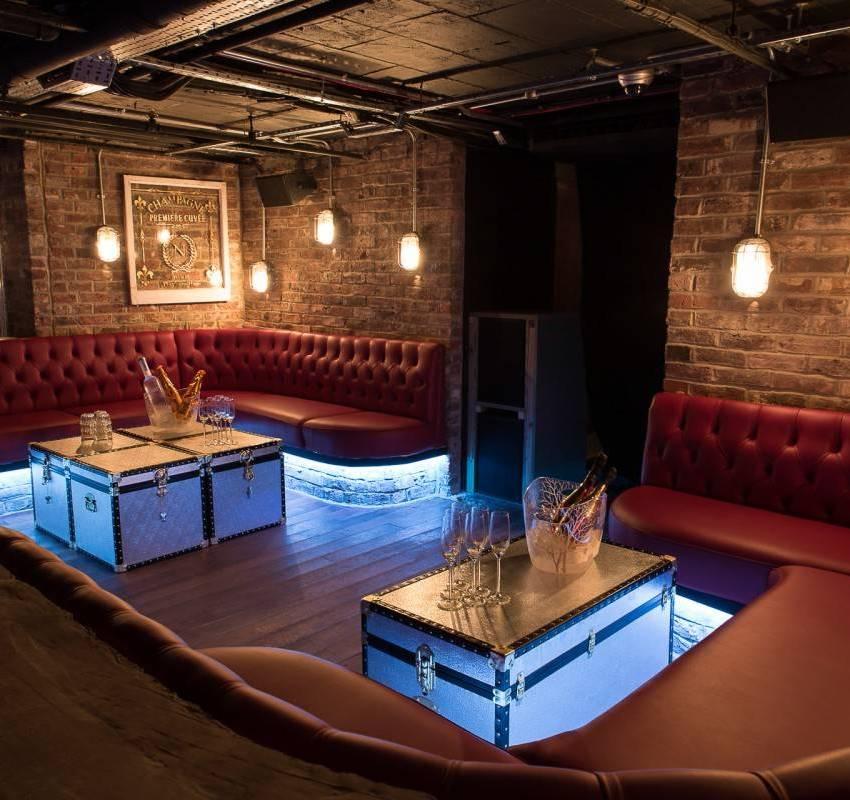 The-Drury-Club-Booths-1200x800-optimised
