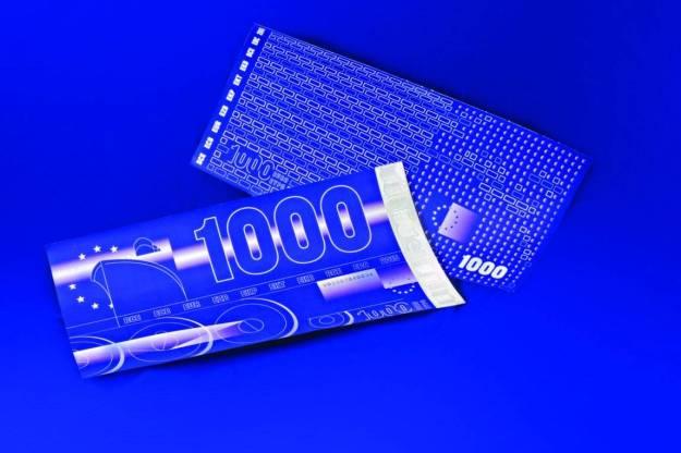 s- DZ_1000_euro