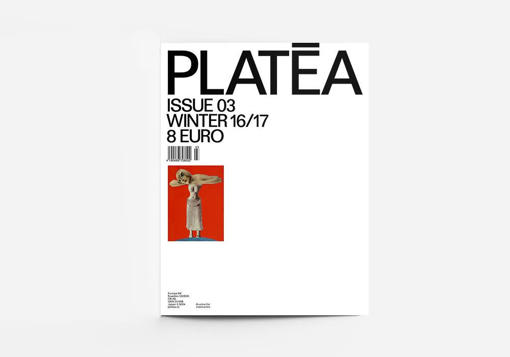 platea_issue03_credit_creativedirection_dailydialogue_00