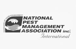 national-pest-management-assoc