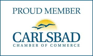 Carlsbad Chamber of Commerce Member