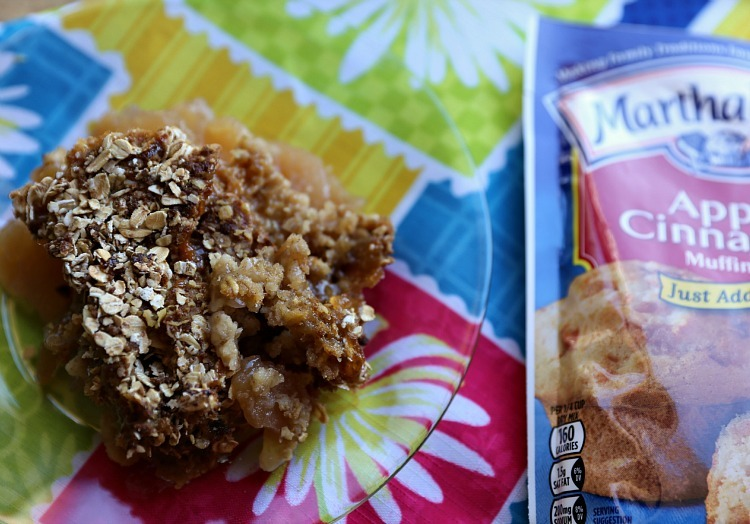 how to get muffin tops crispy