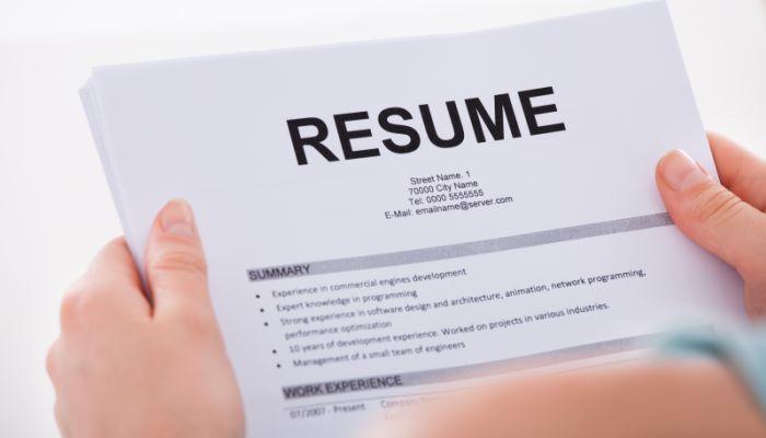 resume services kansas city area 2017 internships in kansas city