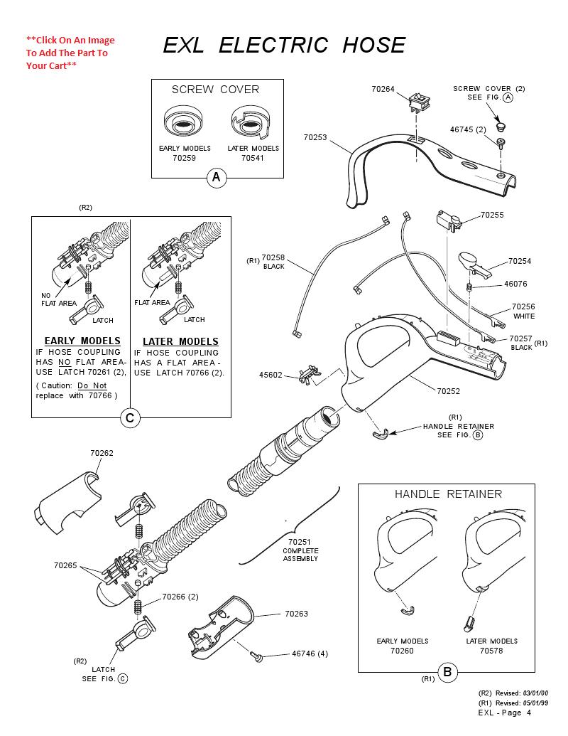 Marvelous Dirt Devil Tri Auto Electrical Wiring Diagram Wiring Digital Resources Attrlexorcompassionincorg