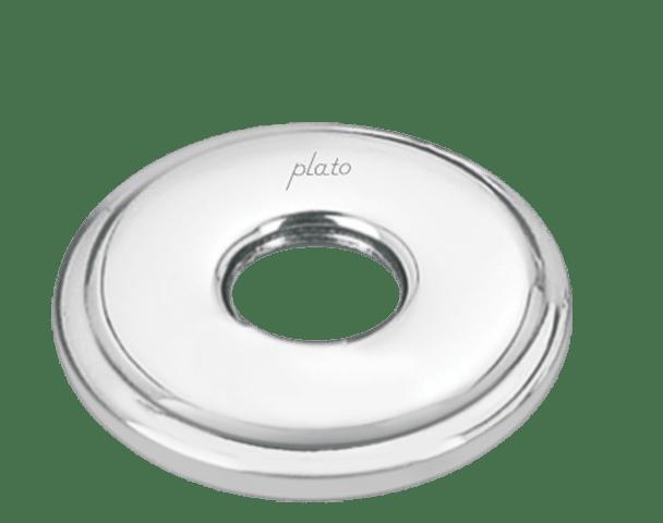 Plato Accessories Spares