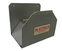 Air Hose Holder/Electric Cord Holder  Plattinum Products