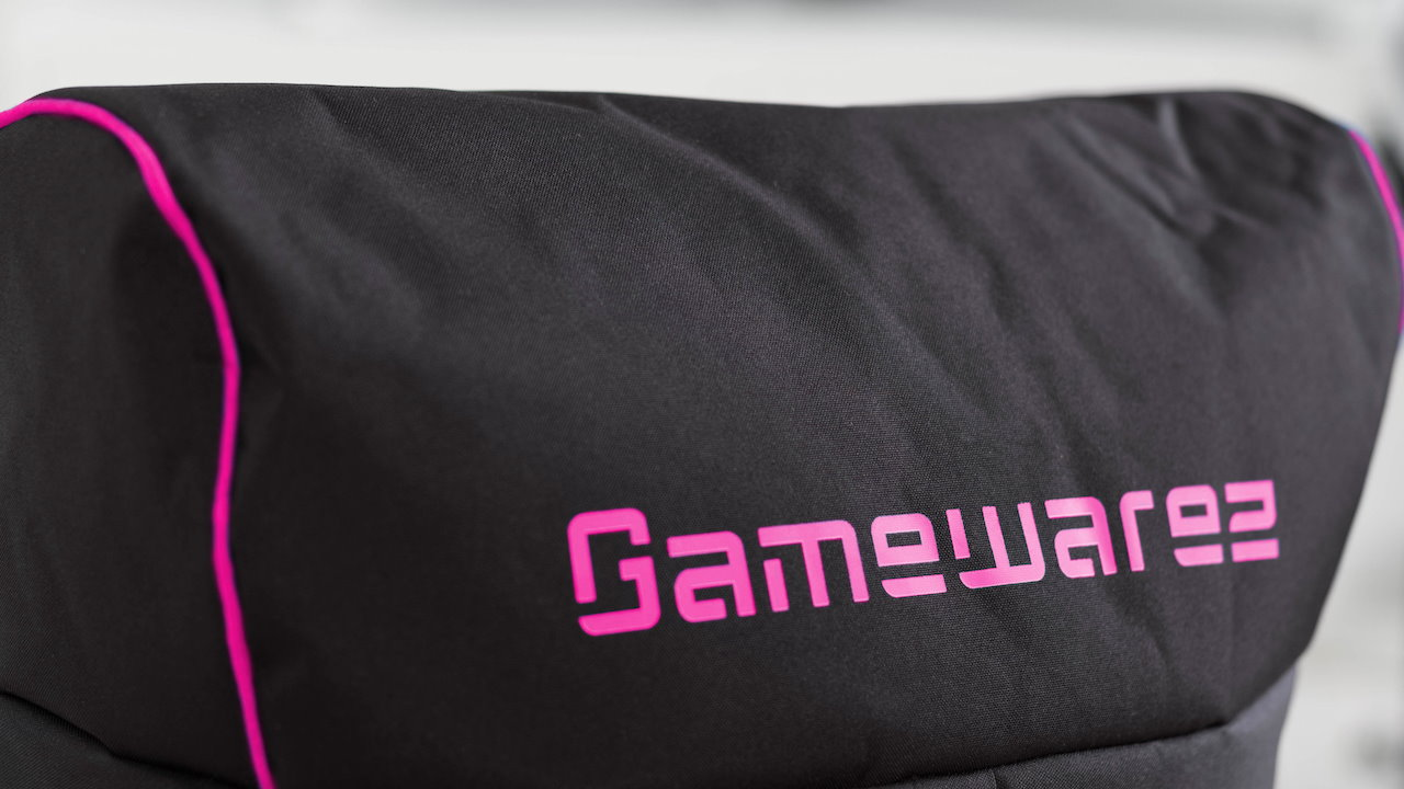 Gamer Sessel Media Markt Gamewarez Kooperation Mit Media Markt Saturn