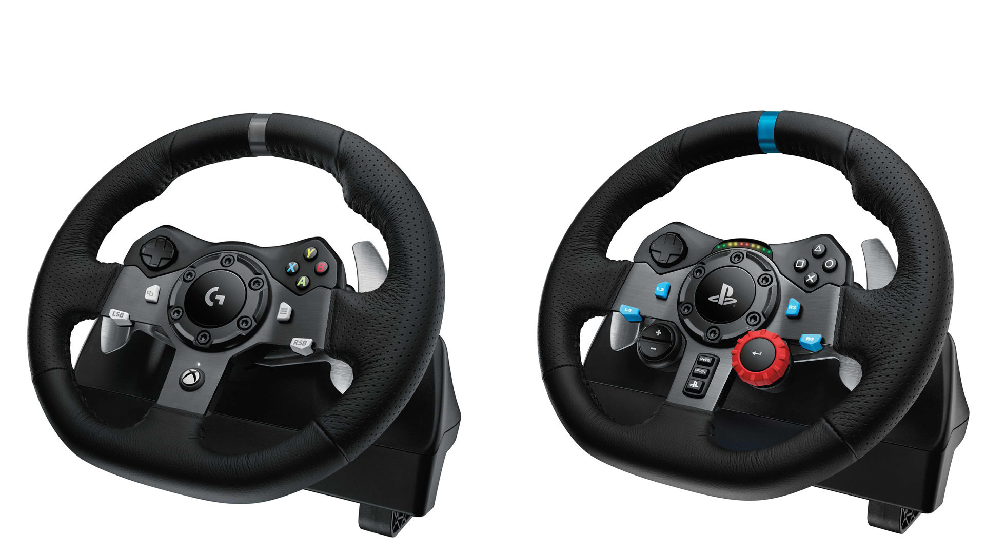 Forza 7 Car Wallpaper Review Logitech G29 And G920 Play Play