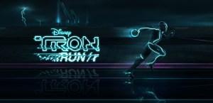 1453925038-tron-run-r
