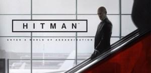 Hitman2016pic1