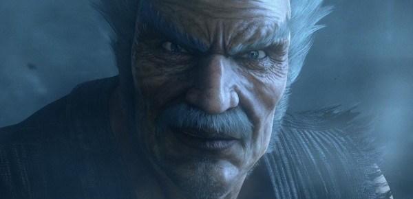 Tekken_7_4-600x338
