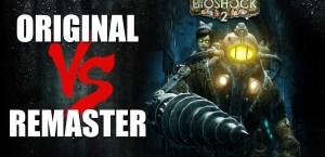 bioshock-2-test