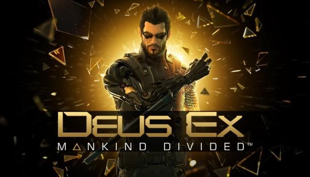 deus-ex-mankind-cover