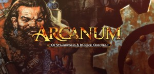arcanum-of-steamworks-and-magick-obscura