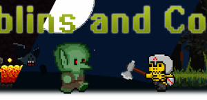 goblins-and-coins
