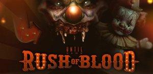 until-dawn-rush-of-blood-logo