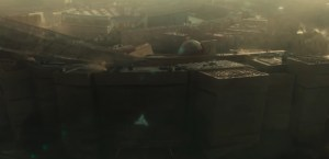 assassins-creed-movie-abstergo