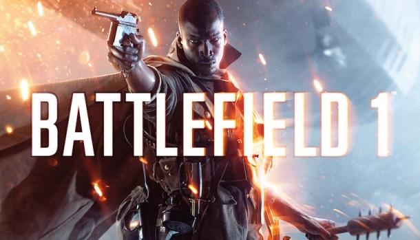 battlefield1-cover