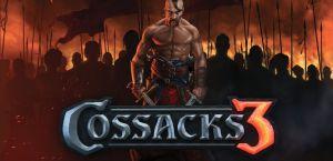 cossacks-3-cover