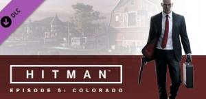 hitman5-cover
