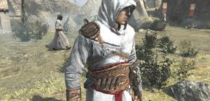 assassins-creed-mod