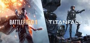 titanfall-2-battlefield-1
