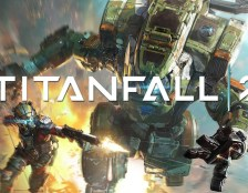 titanfall2-cover