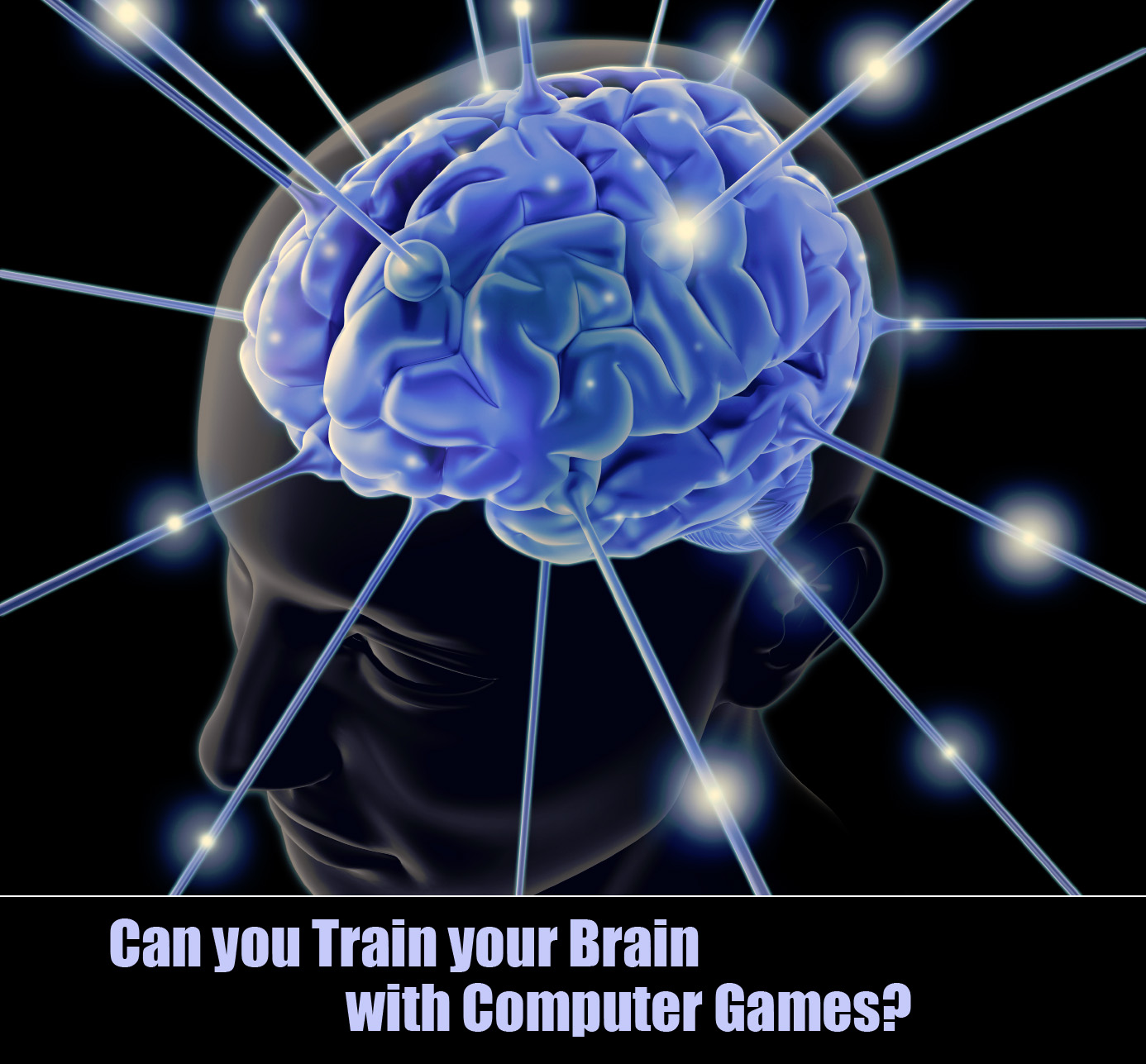 Brains Games Mind Games Video Search Engine At Search